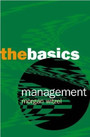 Management: The Basics