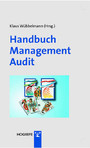 Handbuch Management Audit