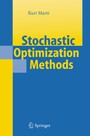 Stochastic Optimization Methods